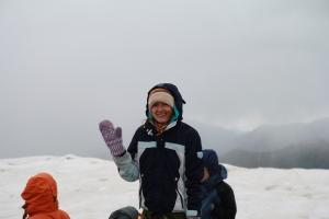 caucasus-snow